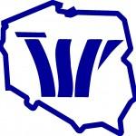 logo wsp twp